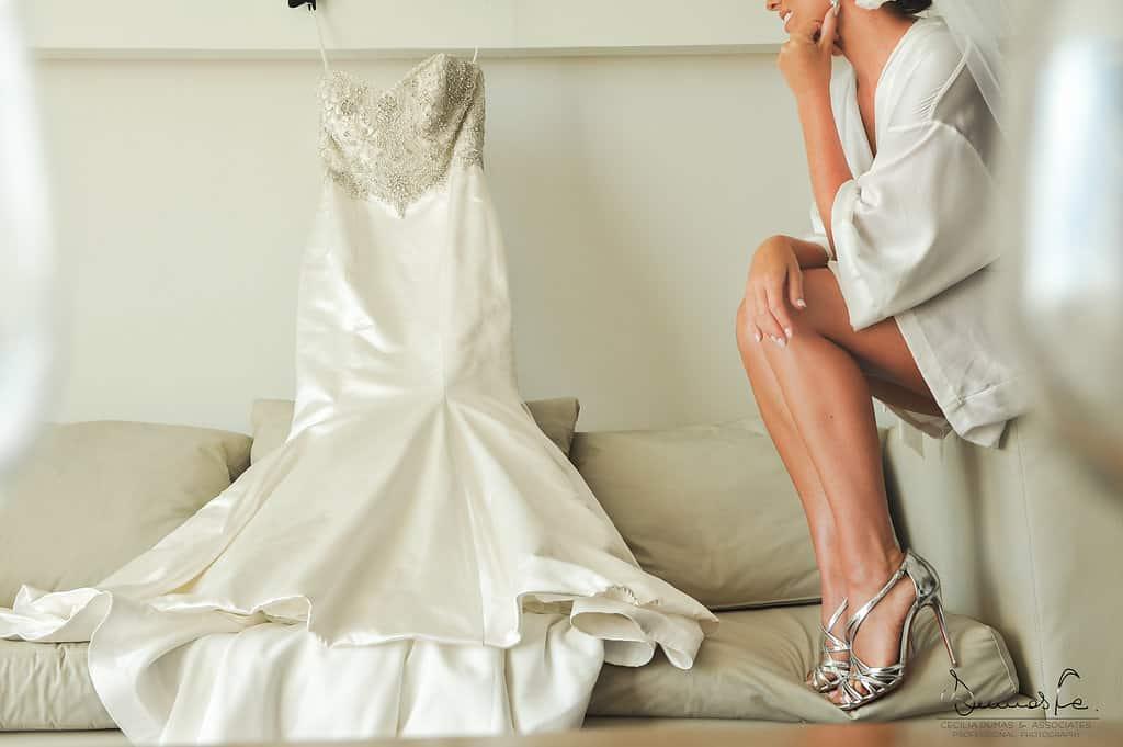 islamujeres-zama-weddingphotography-lindseysalvatore4