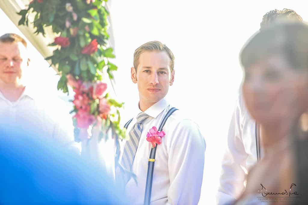 islamujeres-zama-weddingphotography-lindseysalvatore46