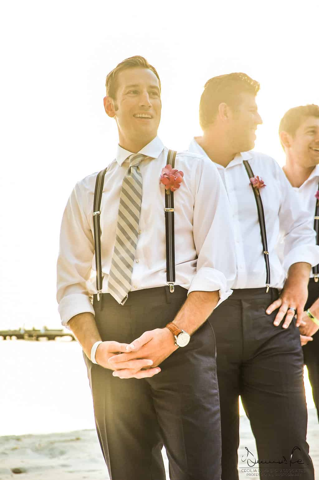 islamujeres-zama-weddingphotography-lindseysalvatore47