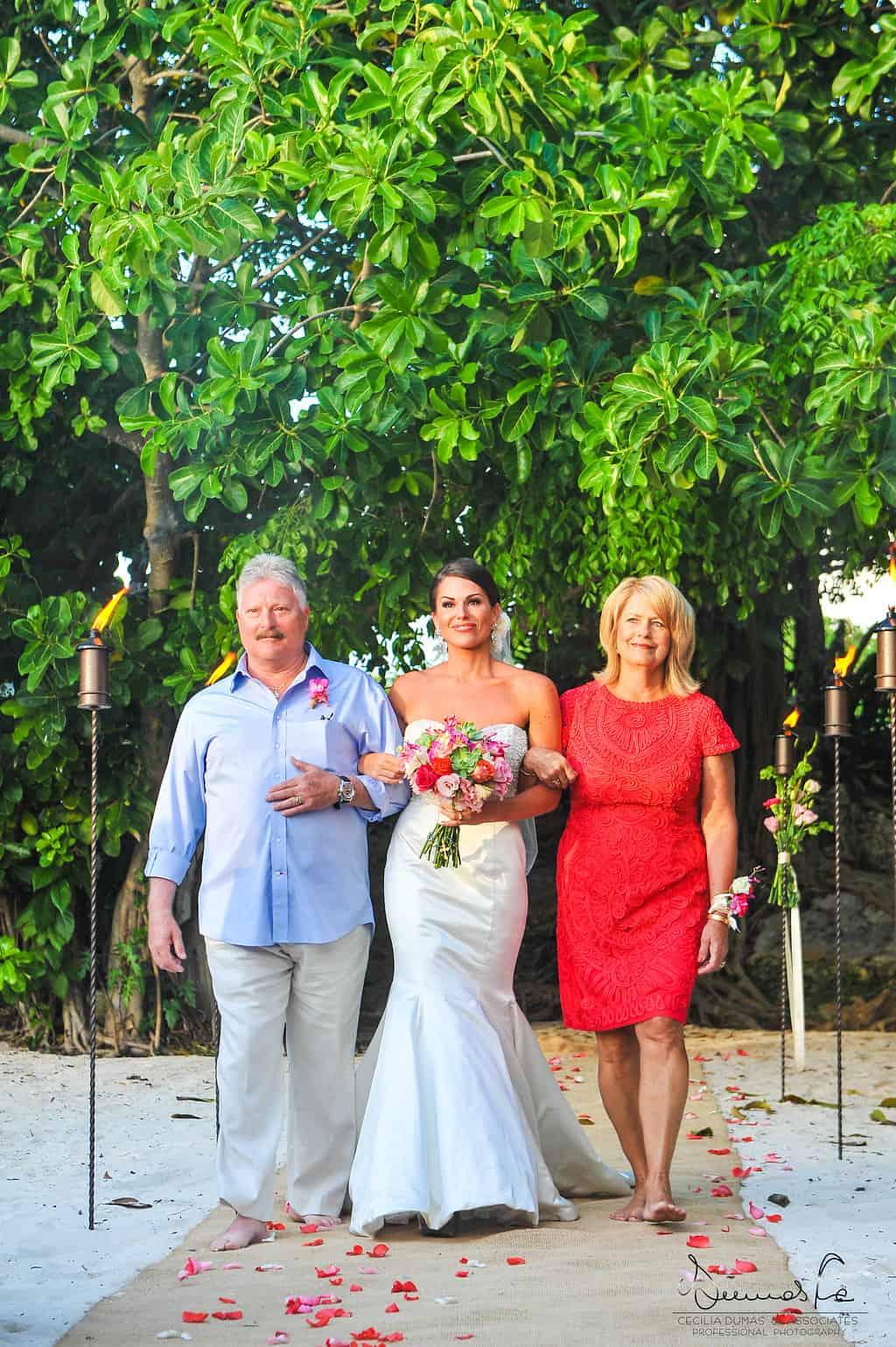 islamujeres-zama-weddingphotography-lindseysalvatore48