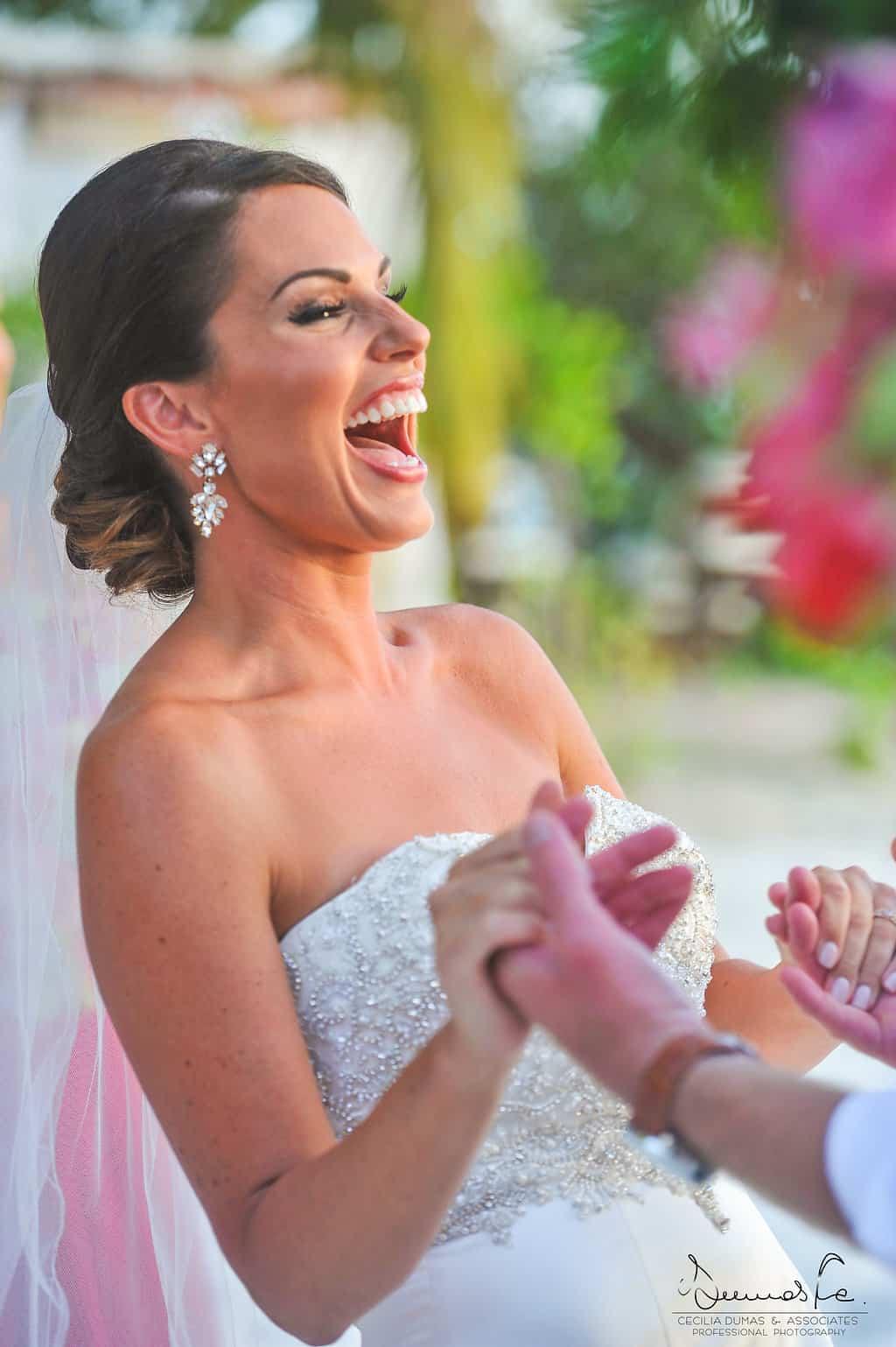 islamujeres-zama-weddingphotography-lindseysalvatore51