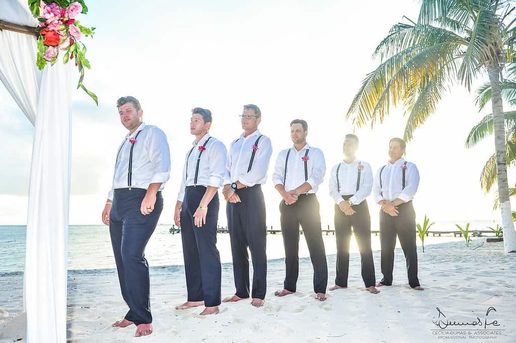 islamujeres-zama-weddingphotography-lindseysalvatore55