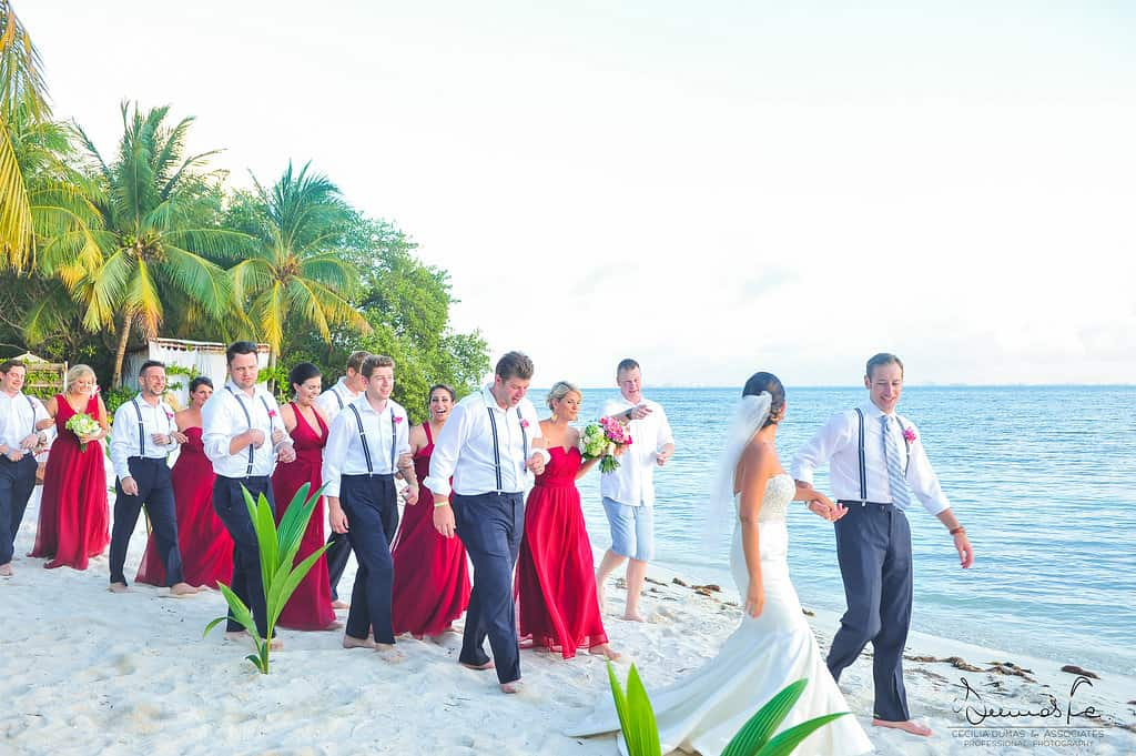 islamujeres-zama-weddingphotography-lindseysalvatore61