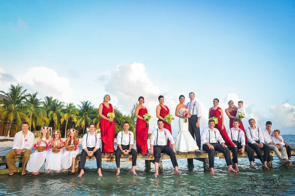 islamujeres-zama-weddingphotography-lindseysalvatore64