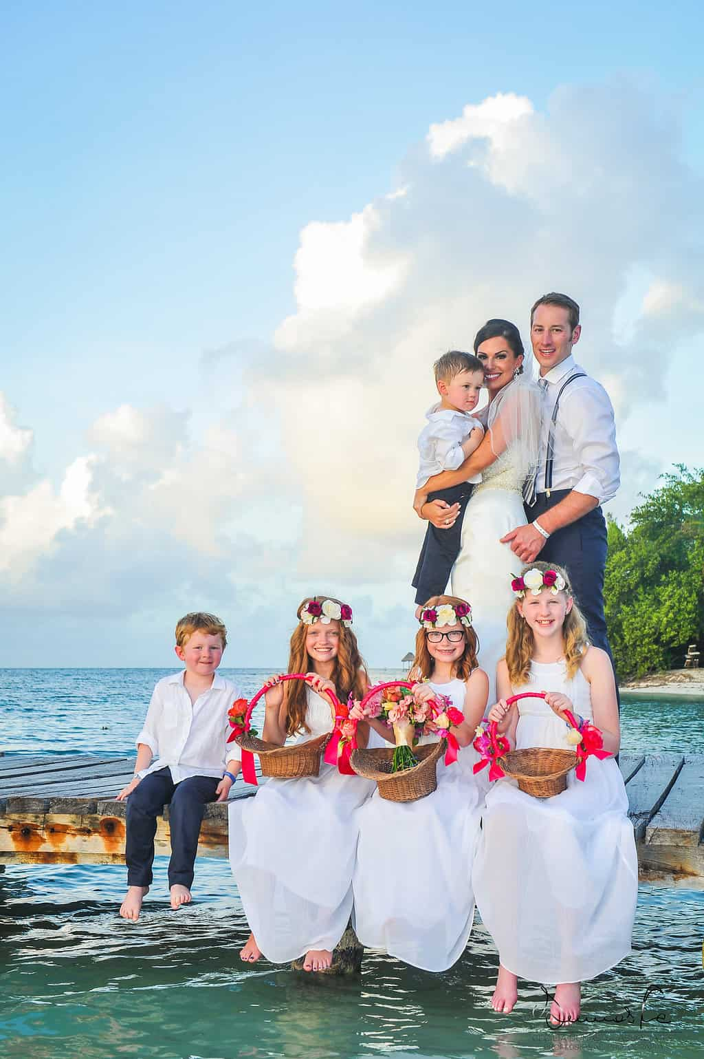 islamujeres-zama-weddingphotography-lindseysalvatore65