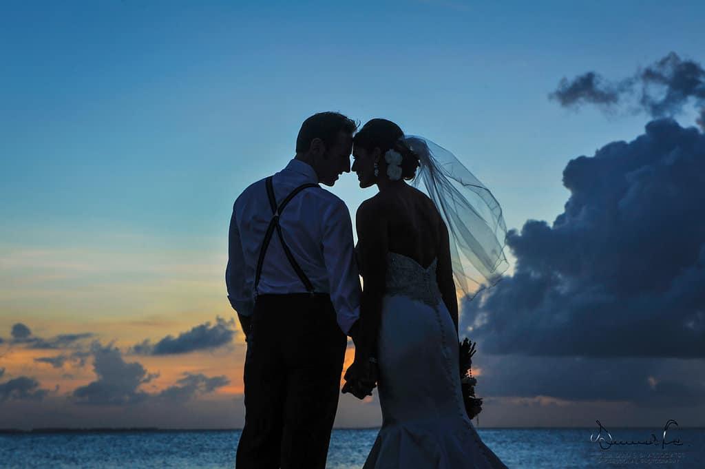 islamujeres-zama-weddingphotography-lindseysalvatore77