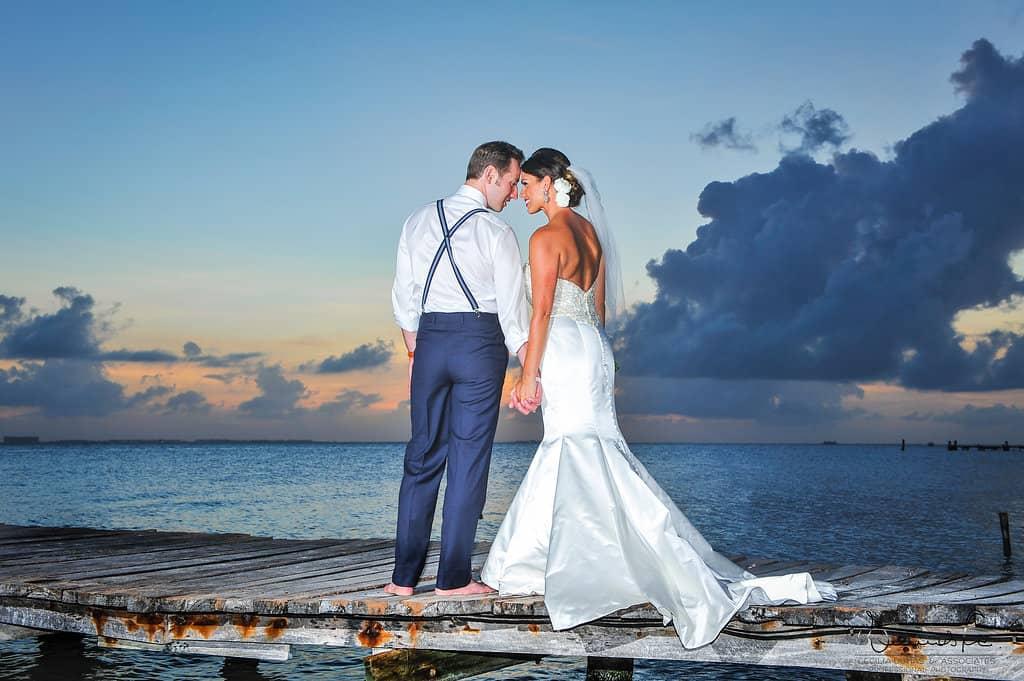 islamujeres-zama-weddingphotography-lindseysalvatore78