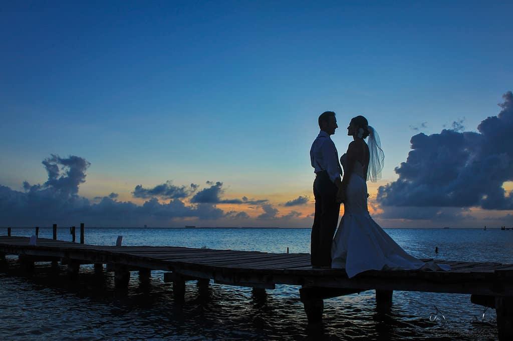 islamujeres-zama-weddingphotography-lindseysalvatore80