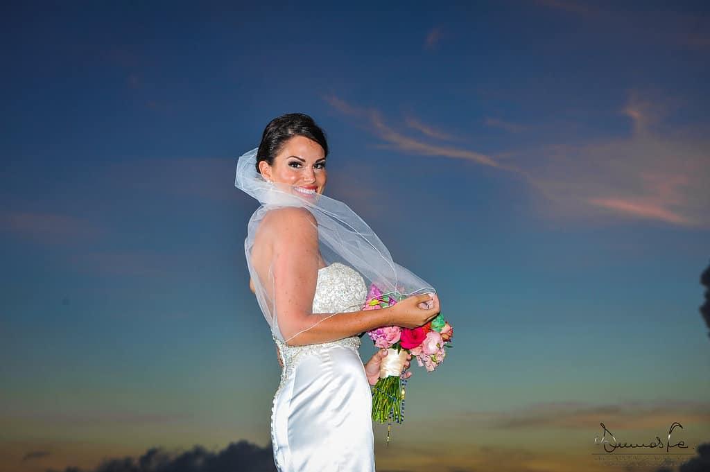 islamujeres-zama-weddingphotography-lindseysalvatore83