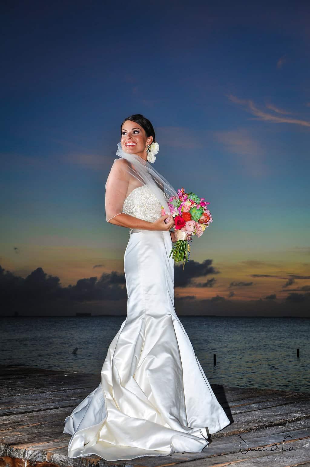 islamujeres-zama-weddingphotography-lindseysalvatore84