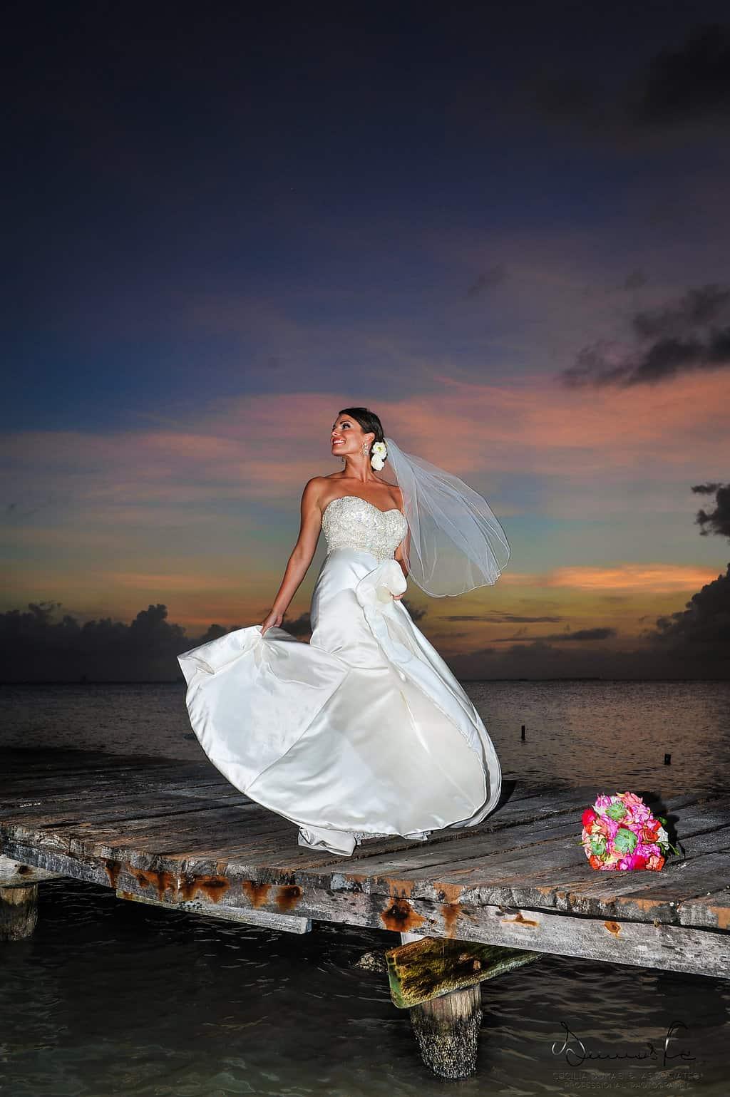 islamujeres-zama-weddingphotography-lindseysalvatore85