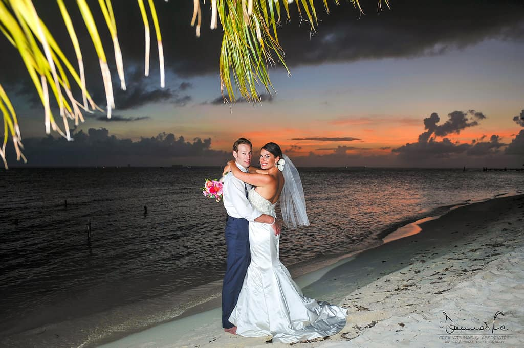 islamujeres-zama-weddingphotography-lindseysalvatore88