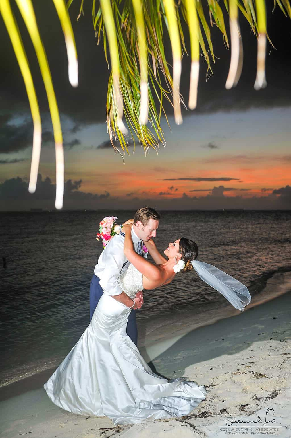 islamujeres-zama-weddingphotography-lindseysalvatore89