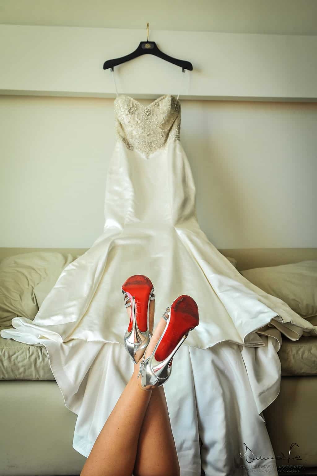 islamujeres-zama-weddingphotography-lindseysalvatore9
