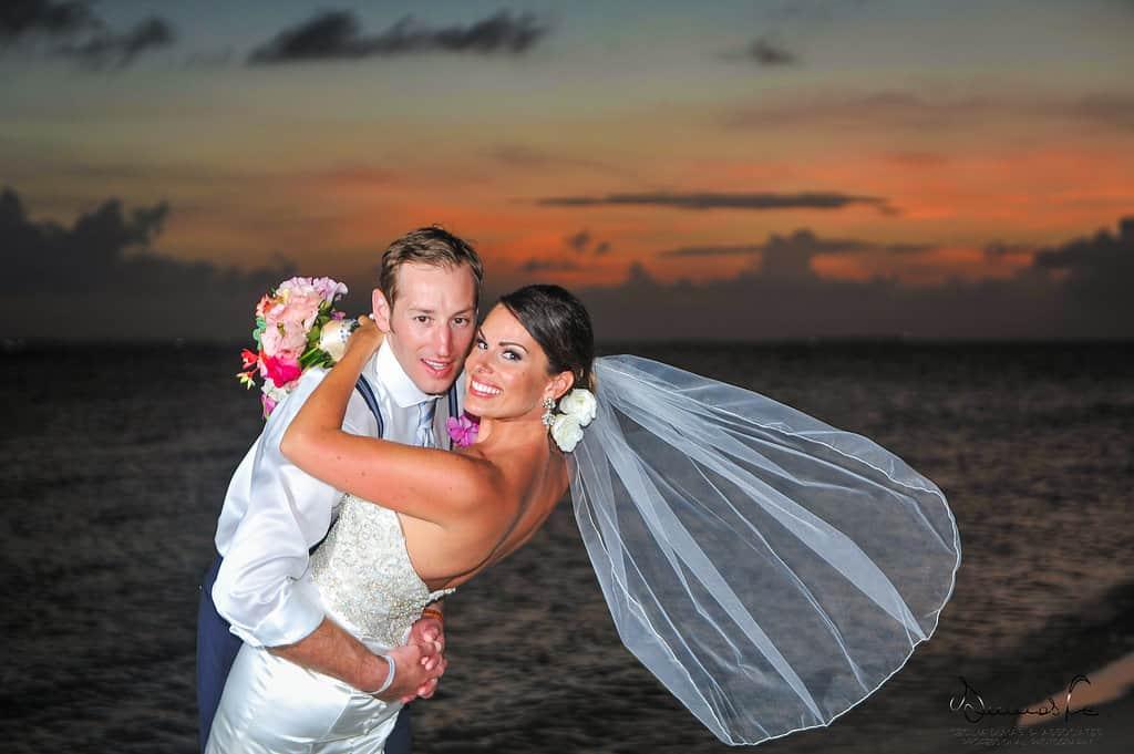 islamujeres-zama-weddingphotography-lindseysalvatore90