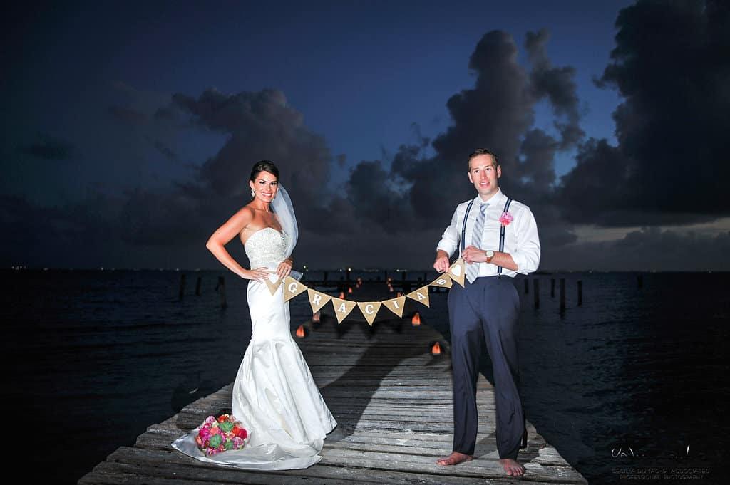 islamujeres-zama-weddingphotography-lindseysalvatore92