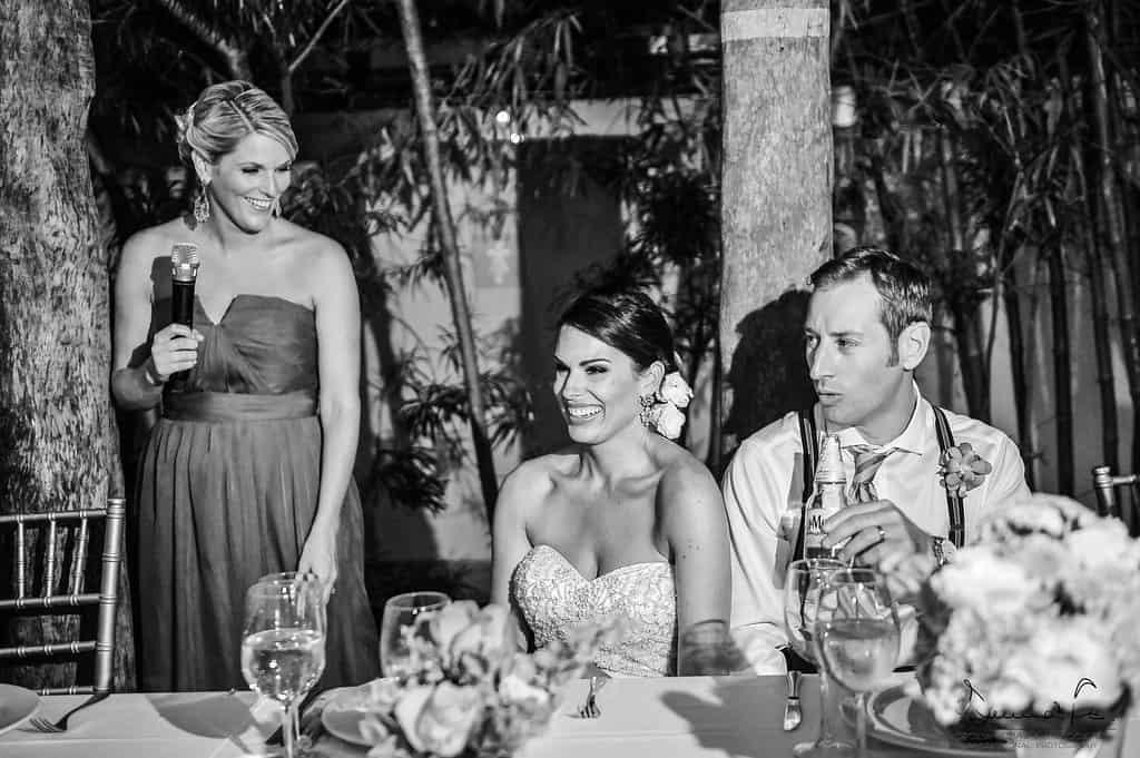 islamujeres-zama-weddingphotography-lindseysalvatore97