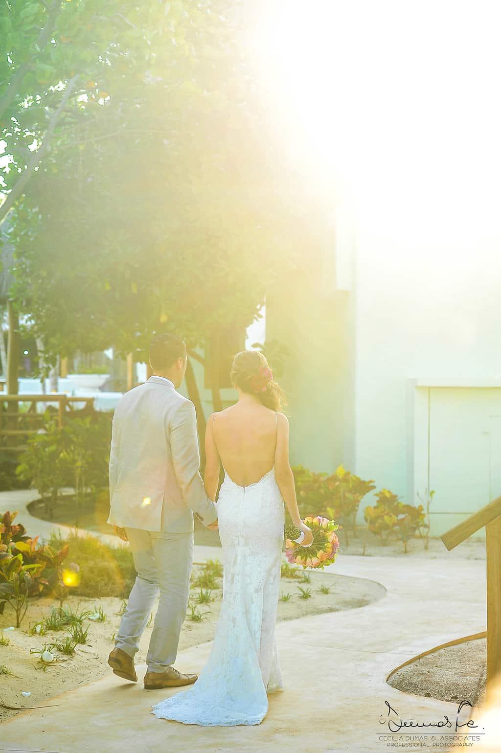 mahekalhotel-playadelcarmen-weddingphotography-lindseyalfredo100