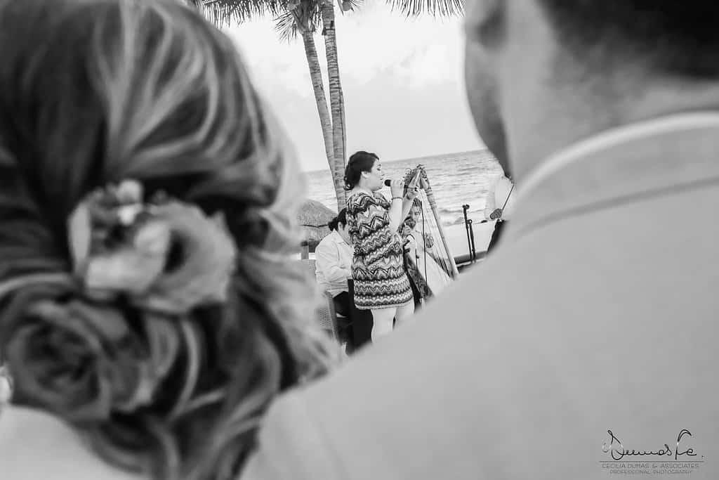 mahekalhotel-playadelcarmen-weddingphotography-lindseyalfredo102