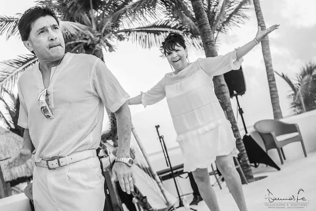 mahekalhotel-playadelcarmen-weddingphotography-lindseyalfredo103