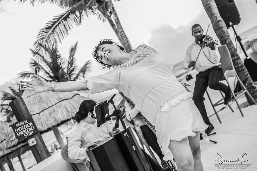 mahekalhotel-playadelcarmen-weddingphotography-lindseyalfredo104