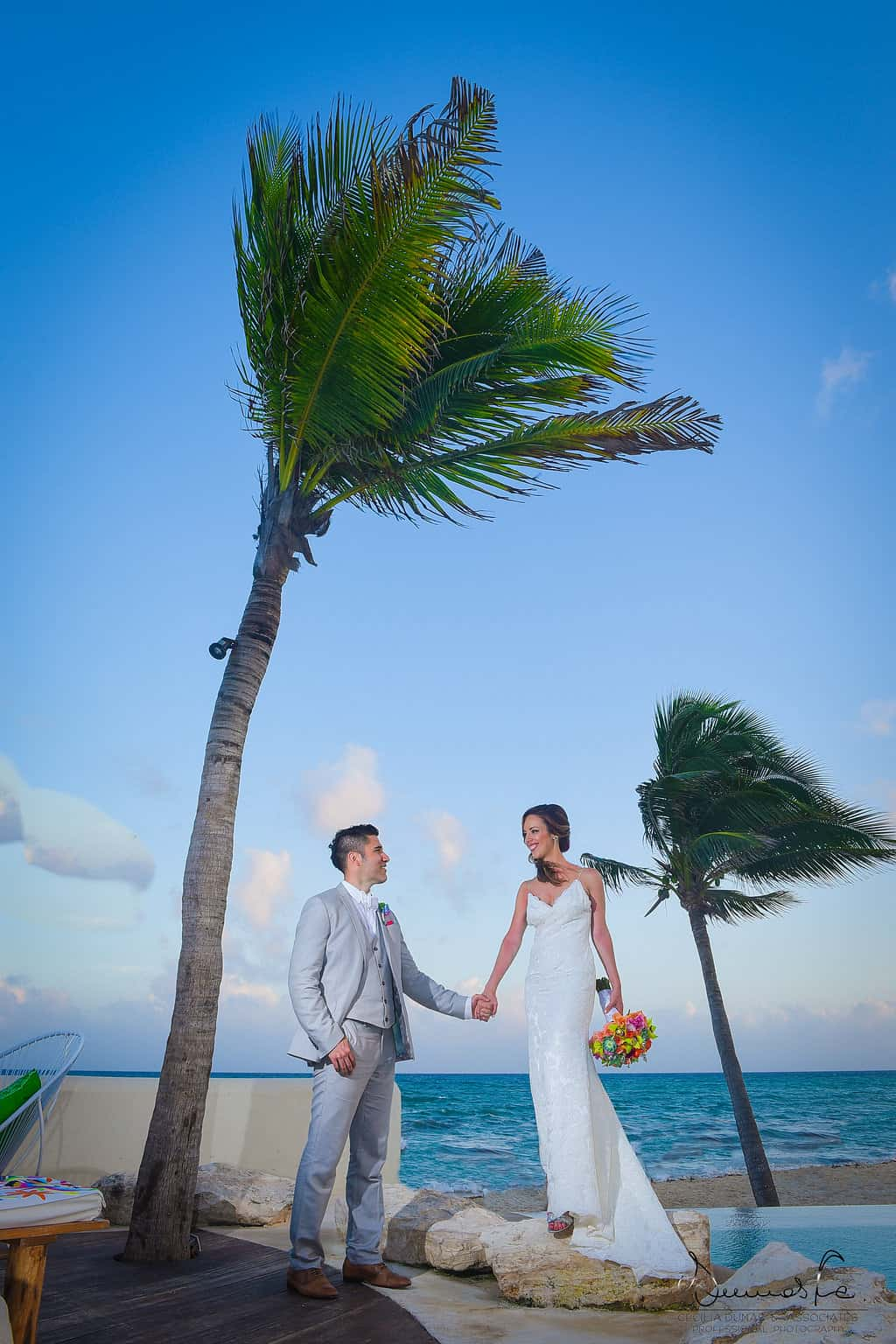 mahekalhotel-playadelcarmen-weddingphotography-lindseyalfredo107