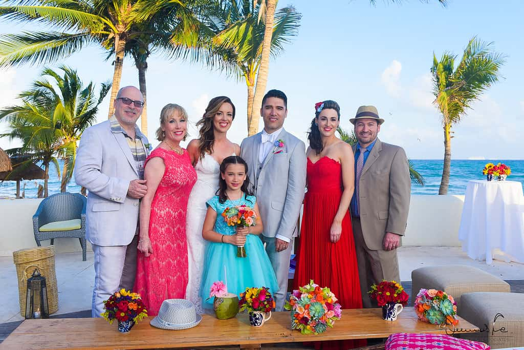 mahekalhotel-playadelcarmen-weddingphotography-lindseyalfredo109
