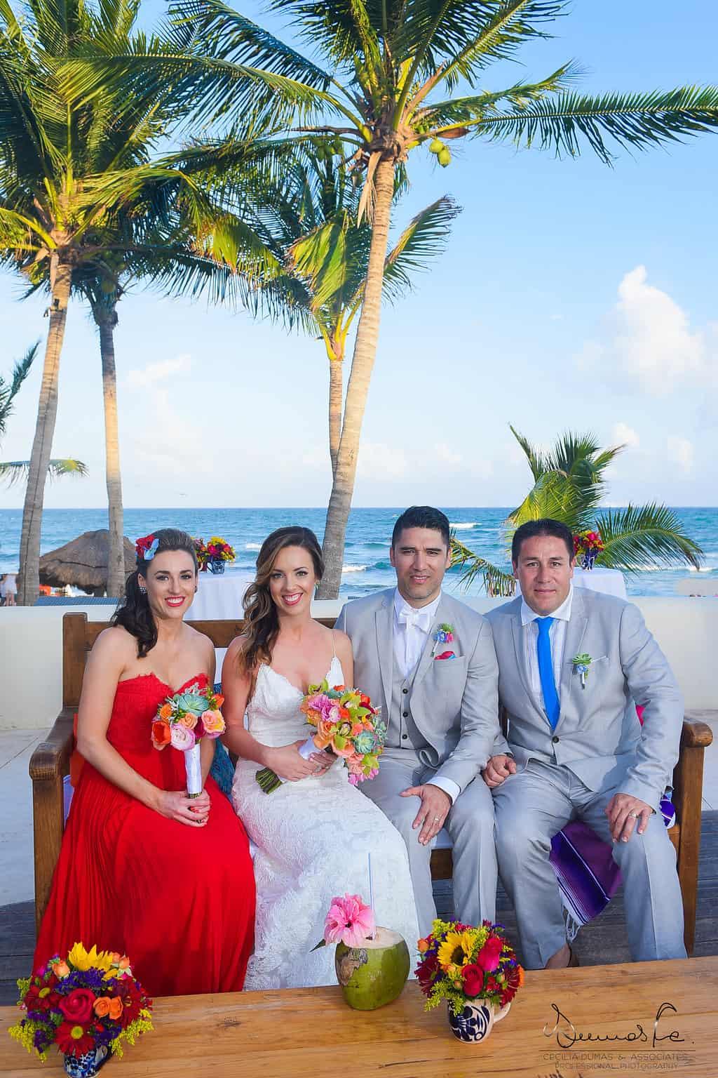 mahekalhotel-playadelcarmen-weddingphotography-lindseyalfredo110