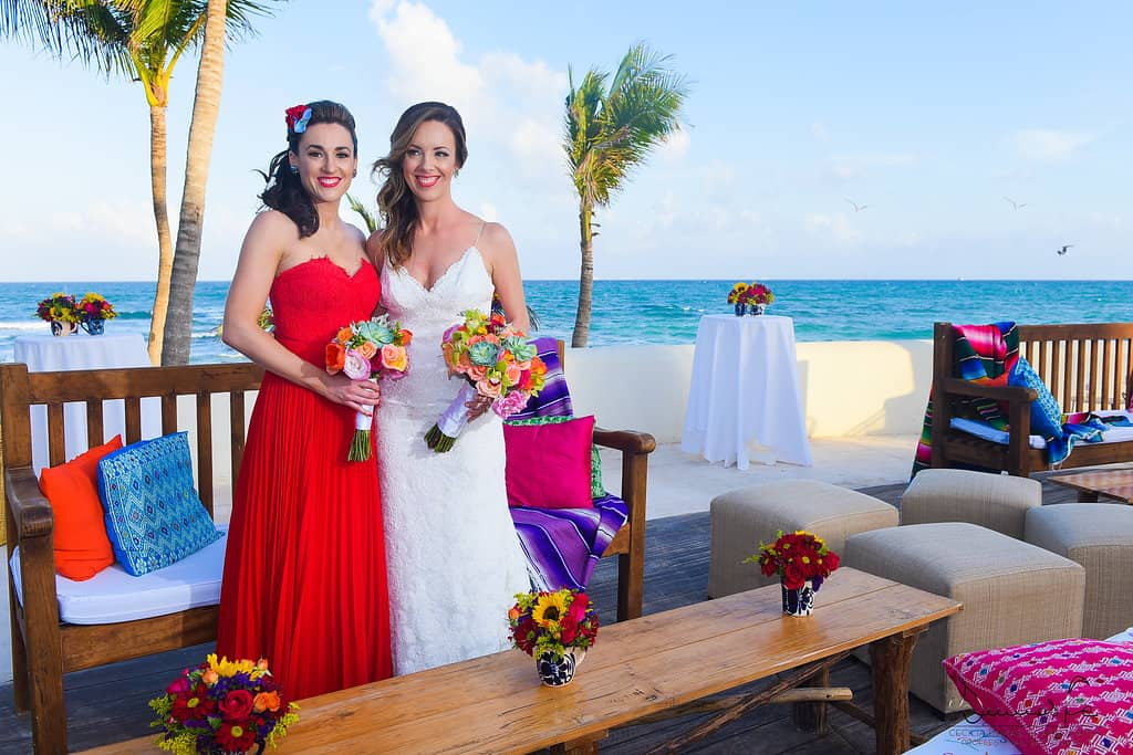 mahekalhotel-playadelcarmen-weddingphotography-lindseyalfredo111