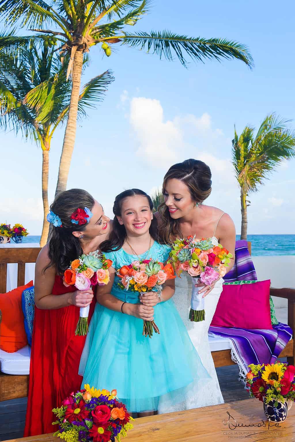 mahekalhotel-playadelcarmen-weddingphotography-lindseyalfredo112