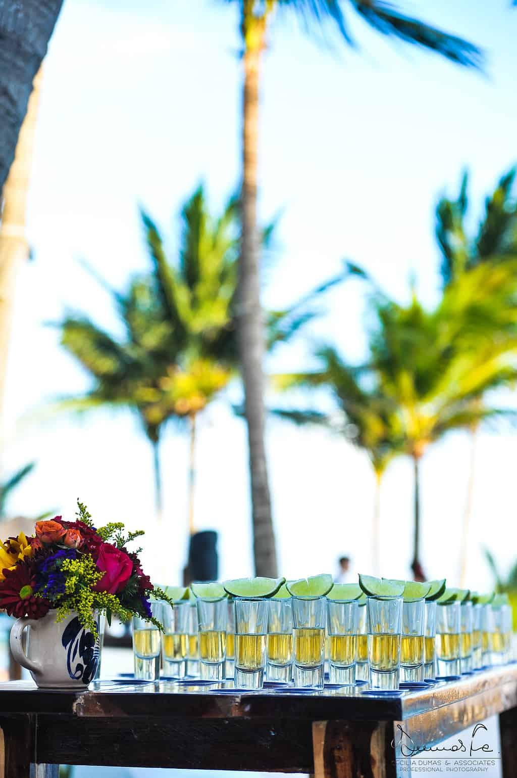 mahekalhotel-playadelcarmen-weddingphotography-lindseyalfredo115