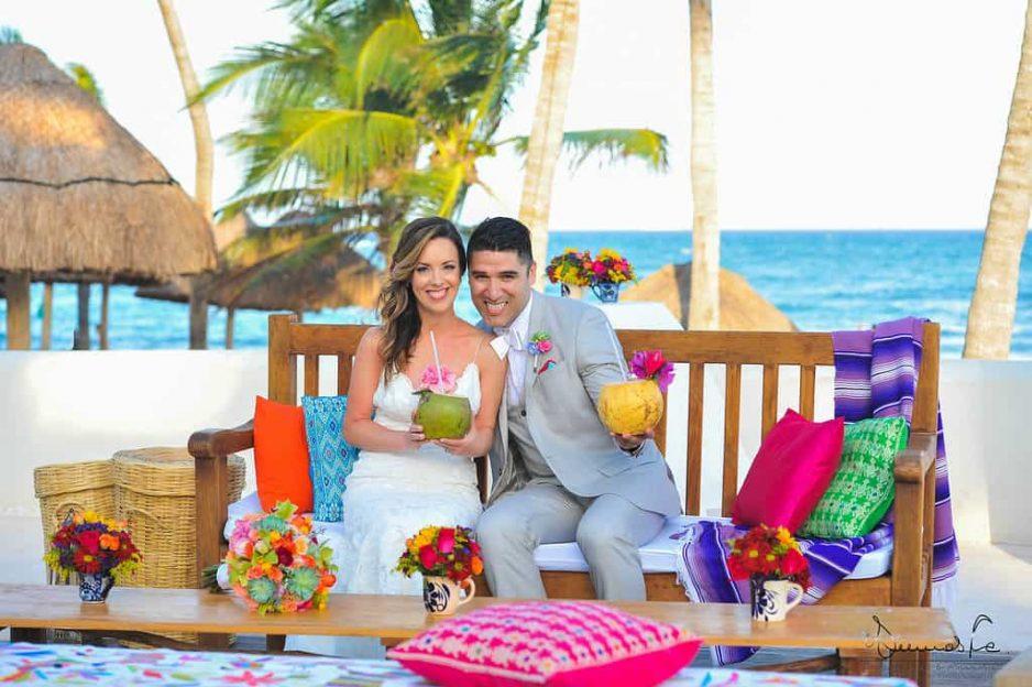 mahekalhotel-playadelcarmen-weddingphotography-lindseyalfredo116