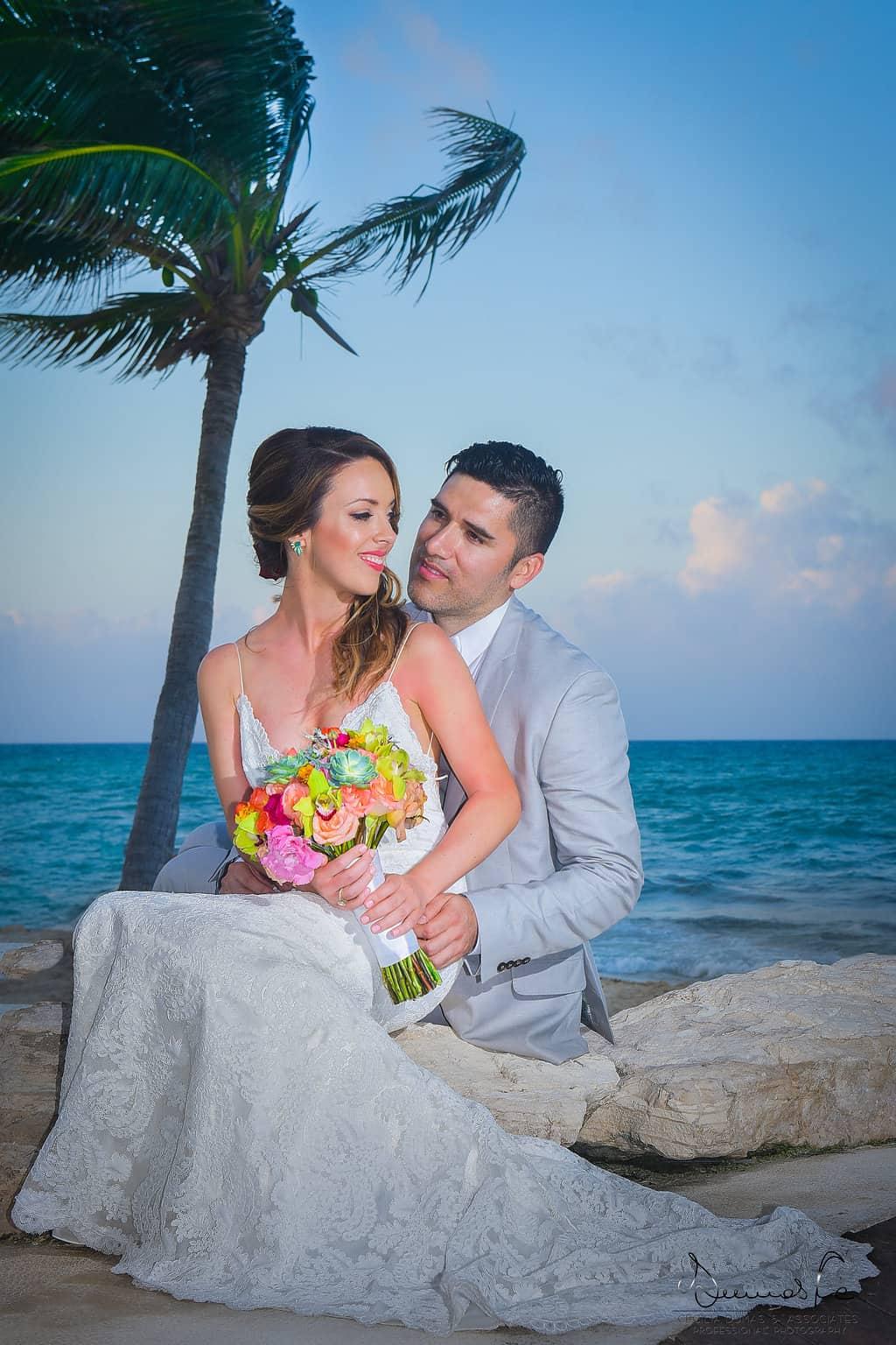 mahekalhotel-playadelcarmen-weddingphotography-lindseyalfredo117