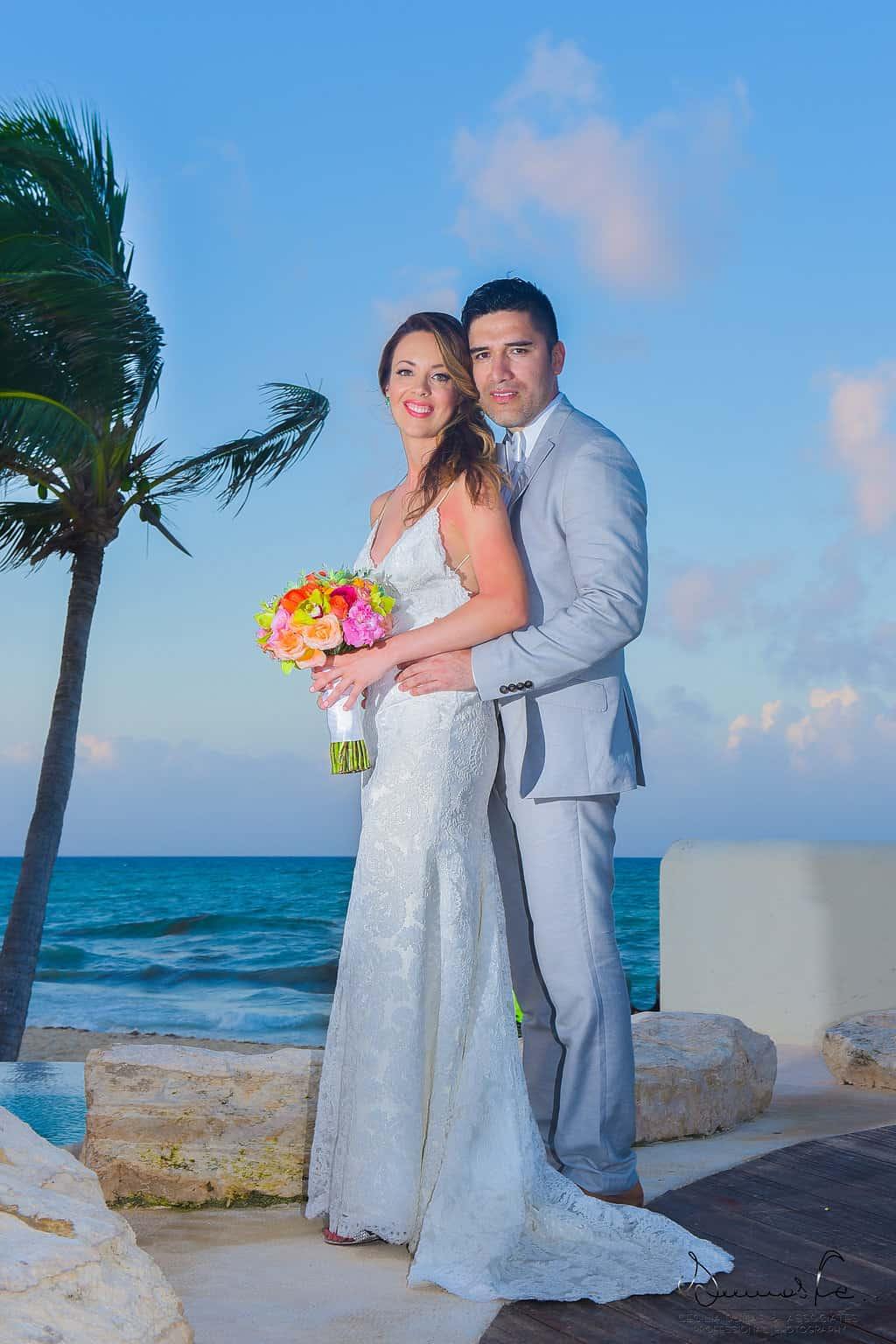 mahekalhotel-playadelcarmen-weddingphotography-lindseyalfredo118