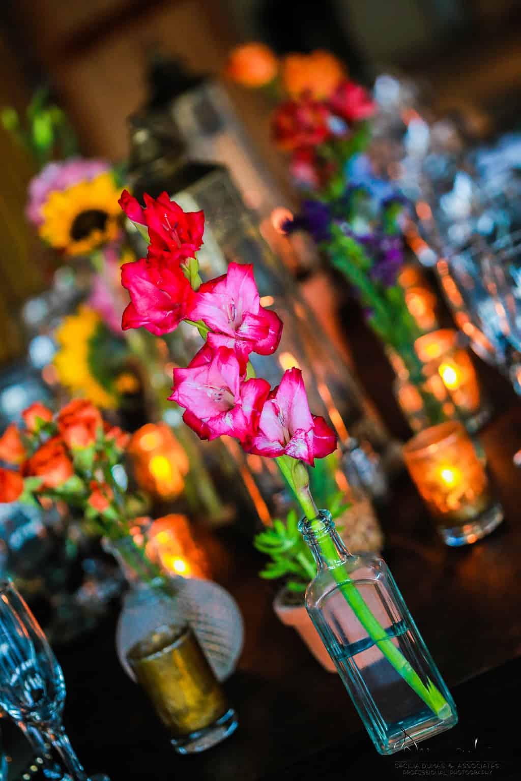 mahekalhotel-playadelcarmen-weddingphotography-lindseyalfredo121