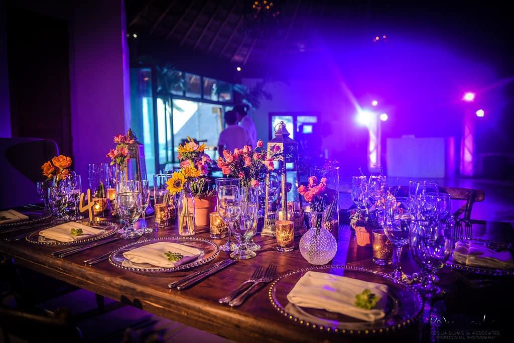 mahekalhotel-playadelcarmen-weddingphotography-lindseyalfredo122