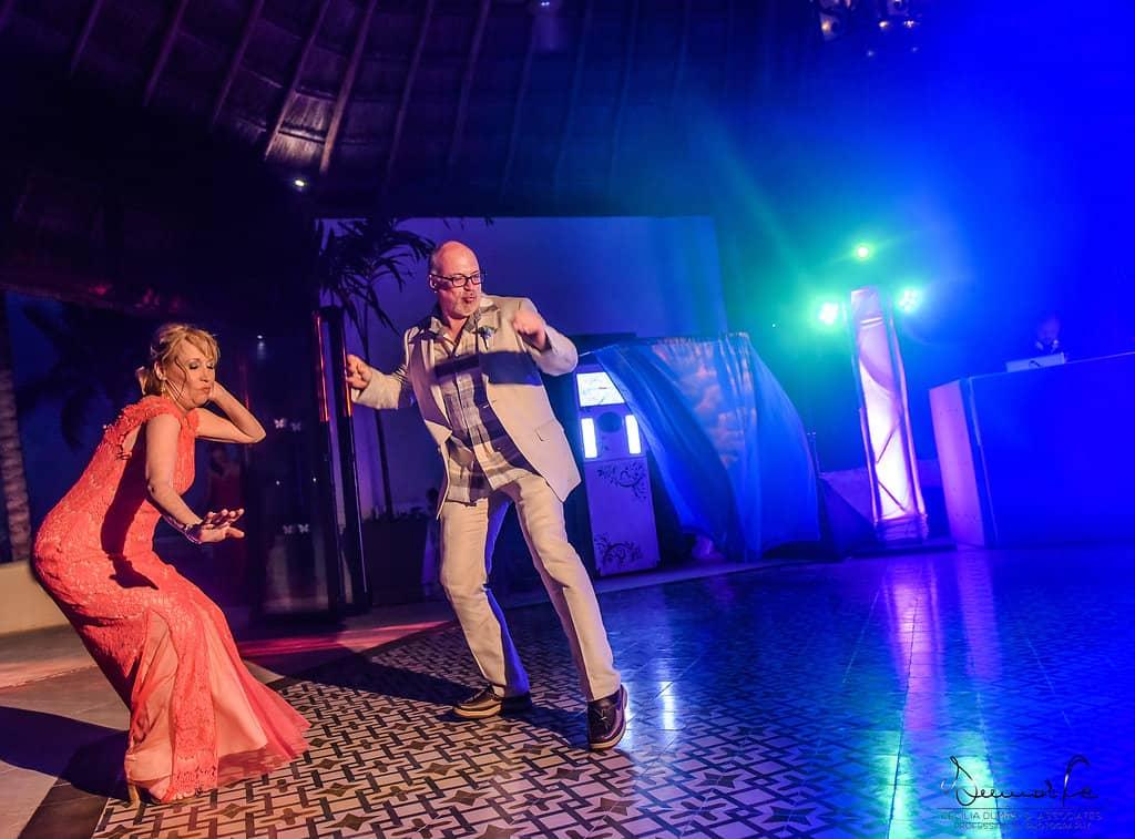 mahekalhotel-playadelcarmen-weddingphotography-lindseyalfredo125