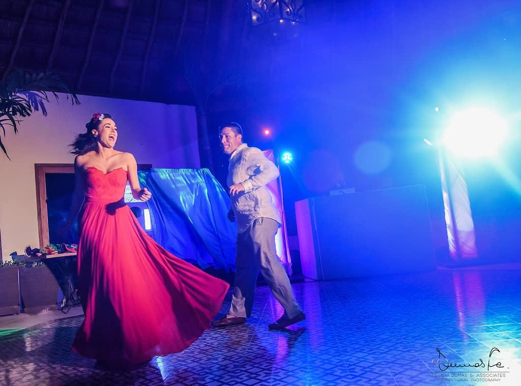 mahekalhotel-playadelcarmen-weddingphotography-lindseyalfredo126