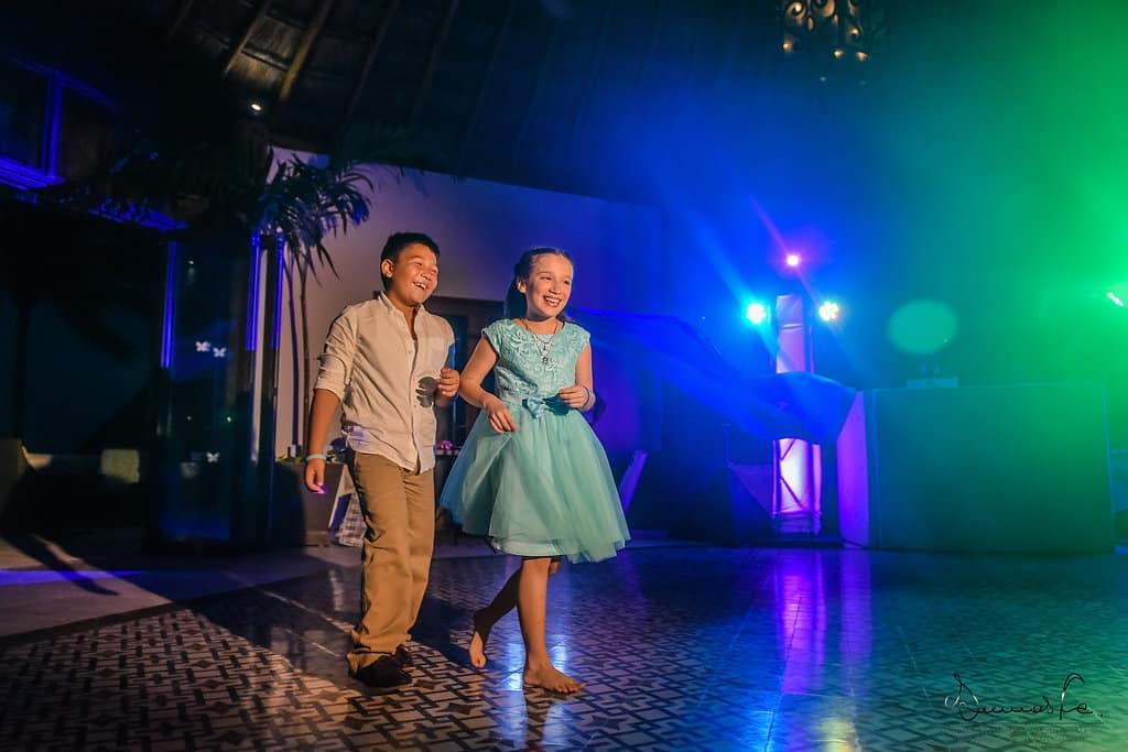 mahekalhotel-playadelcarmen-weddingphotography-lindseyalfredo127