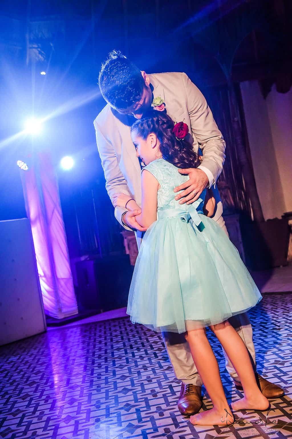 mahekalhotel-playadelcarmen-weddingphotography-lindseyalfredo128