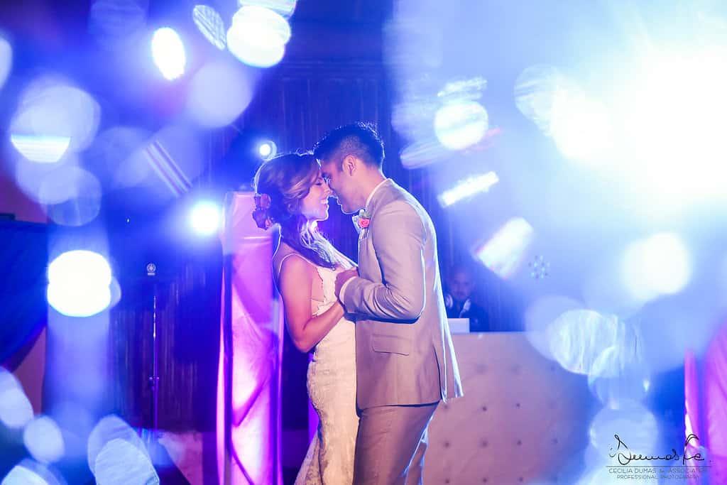 mahekalhotel-playadelcarmen-weddingphotography-lindseyalfredo129