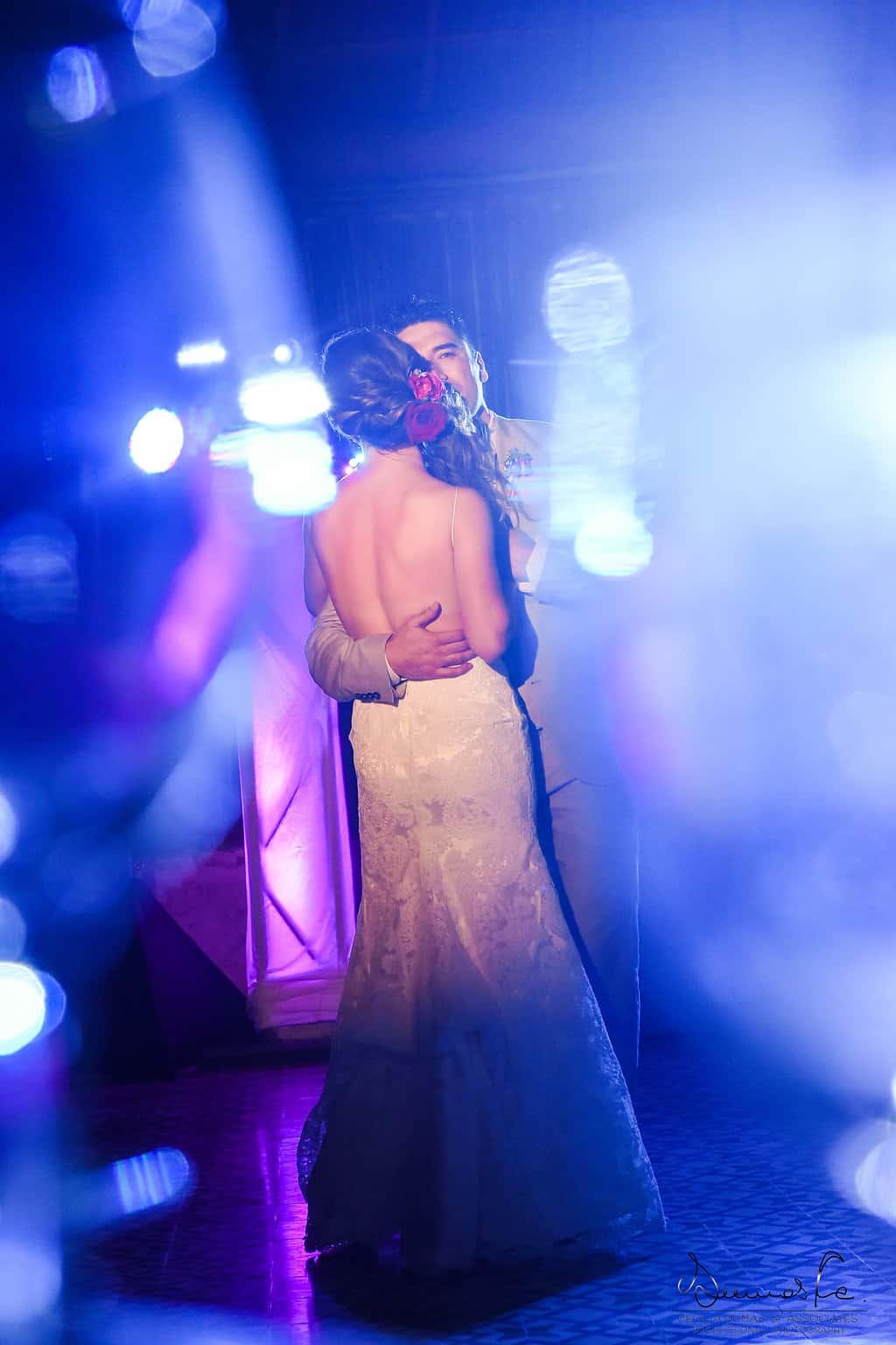 mahekalhotel-playadelcarmen-weddingphotography-lindseyalfredo130