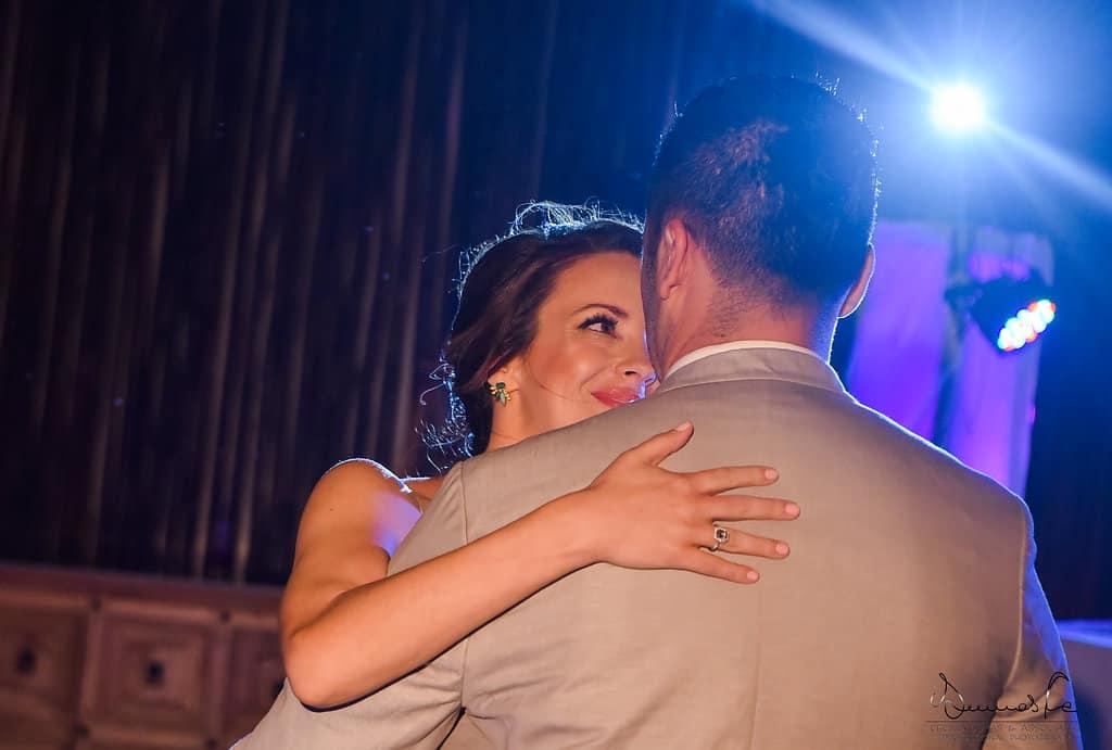mahekalhotel-playadelcarmen-weddingphotography-lindseyalfredo131