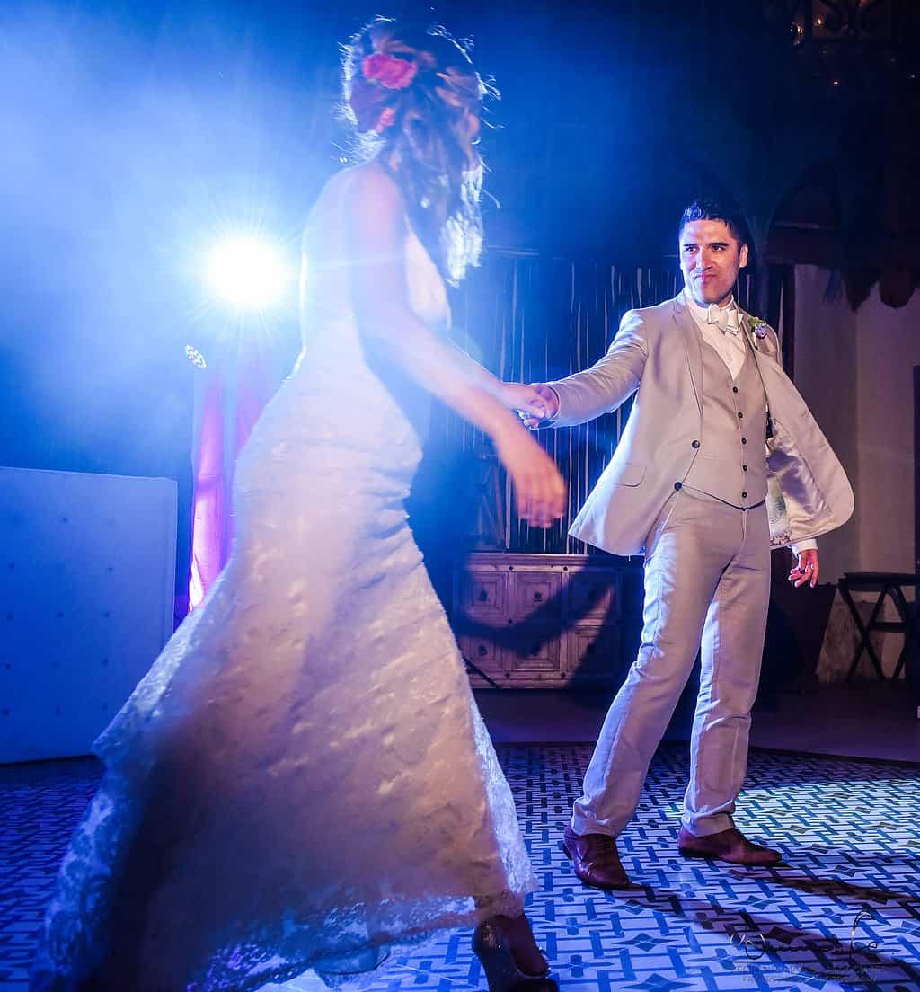 mahekalhotel-playadelcarmen-weddingphotography-lindseyalfredo132