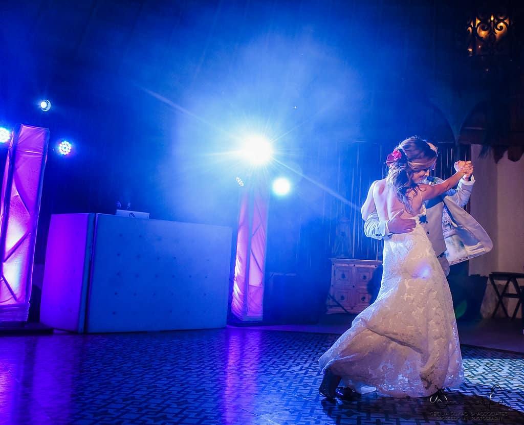 mahekalhotel-playadelcarmen-weddingphotography-lindseyalfredo133