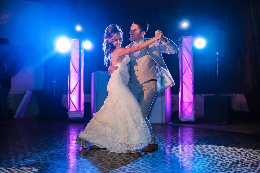 mahekalhotel-playadelcarmen-weddingphotography-lindseyalfredo135