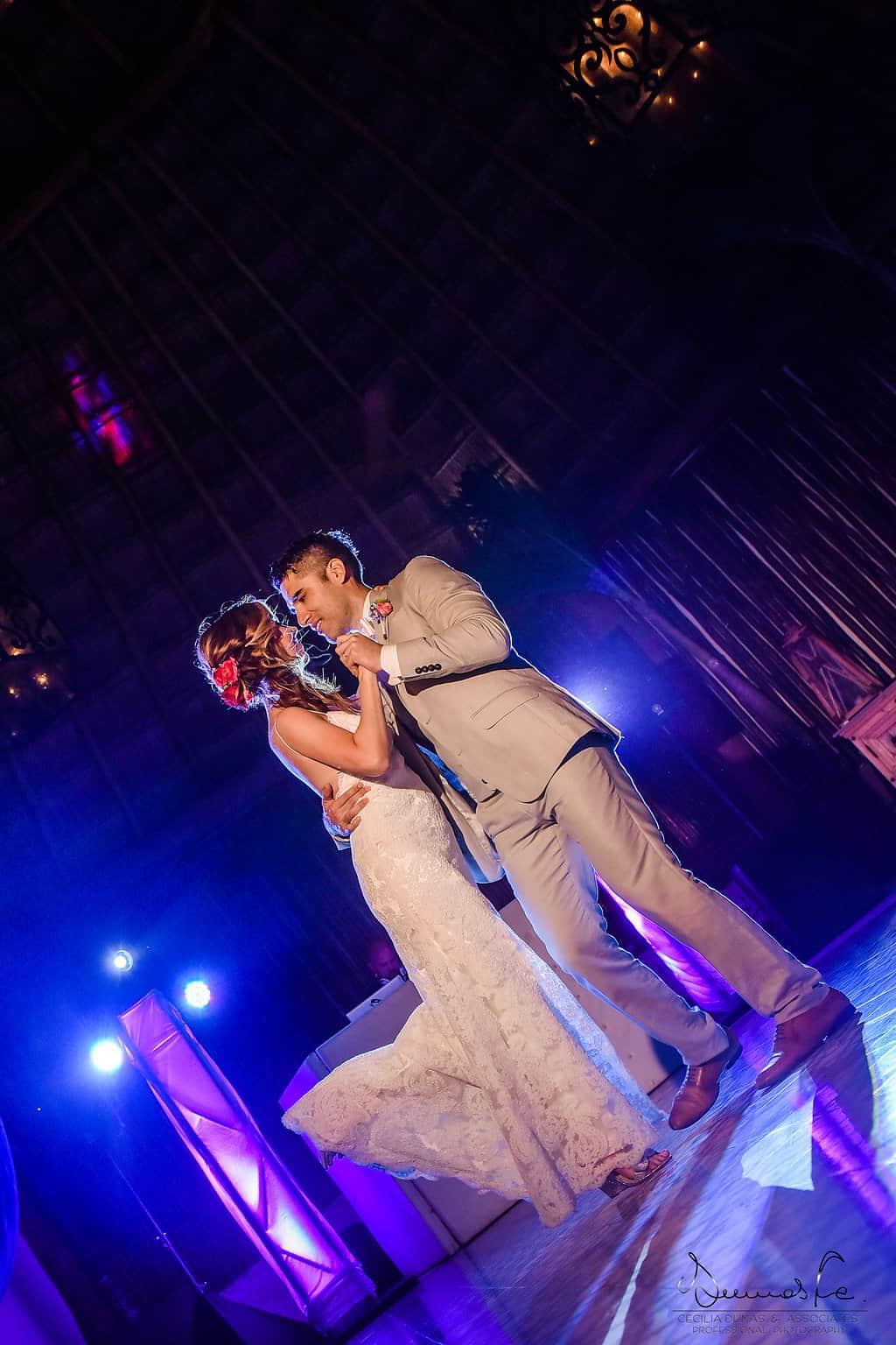 mahekalhotel-playadelcarmen-weddingphotography-lindseyalfredo136