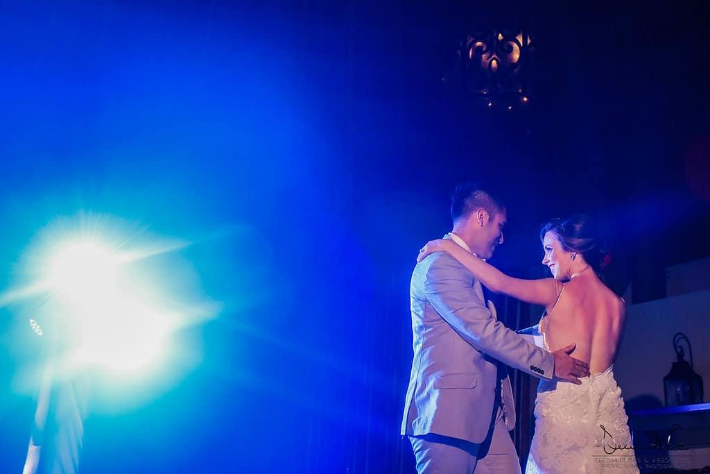 mahekalhotel-playadelcarmen-weddingphotography-lindseyalfredo137