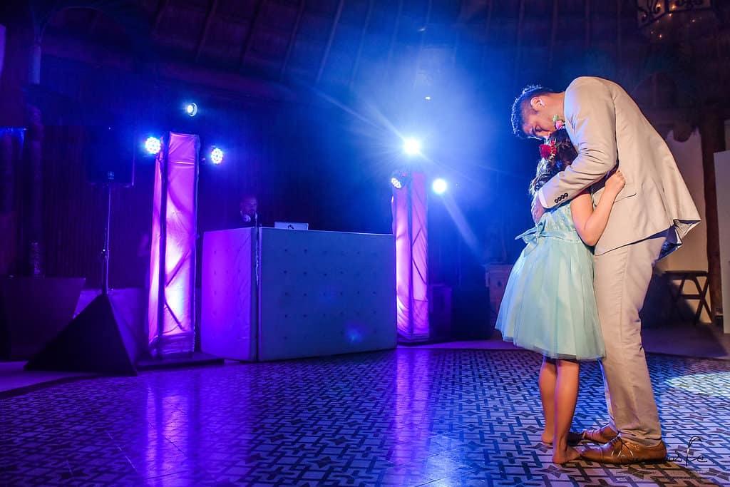 mahekalhotel-playadelcarmen-weddingphotography-lindseyalfredo138