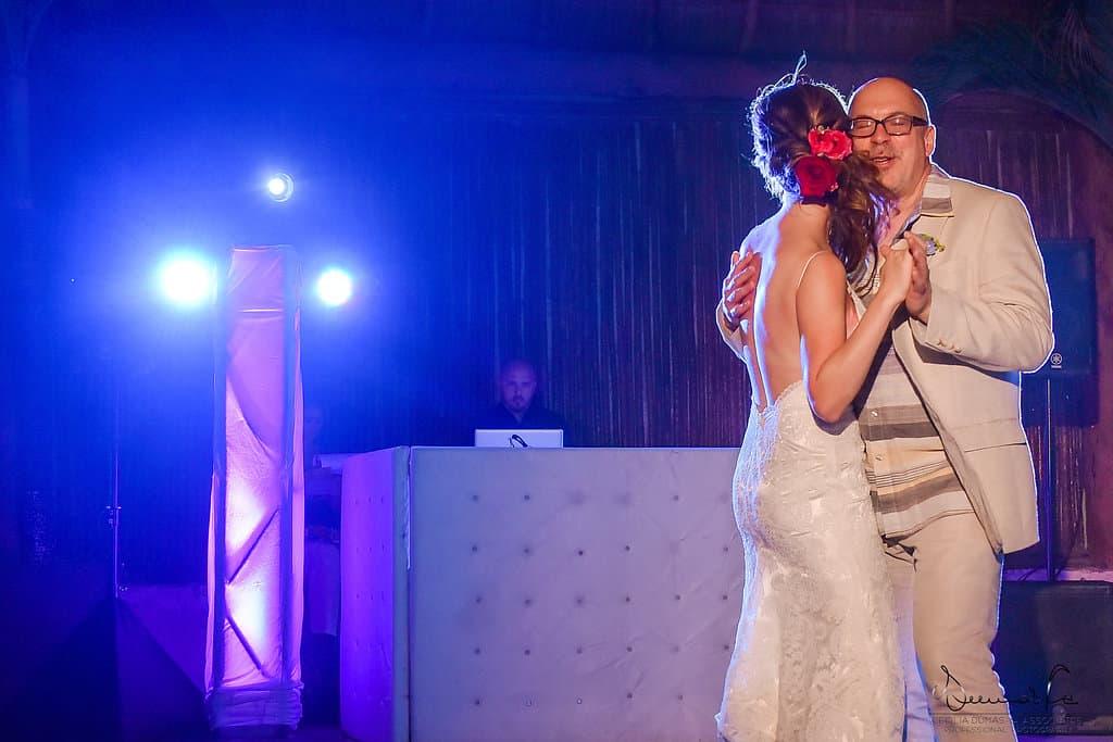 mahekalhotel-playadelcarmen-weddingphotography-lindseyalfredo139